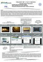 prikaz prve stranice dokumenta Knjižnice na e-usluzi korisnicima