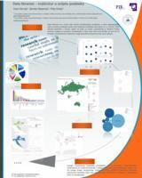 prikaz prve stranice dokumenta Data librarian – knjižničar u svijetu podataka