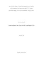 prikaz prve stranice dokumenta Konzerviranje mesa soljenjem i salamurenjem